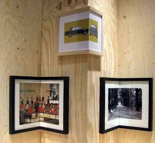 corner-frames 2