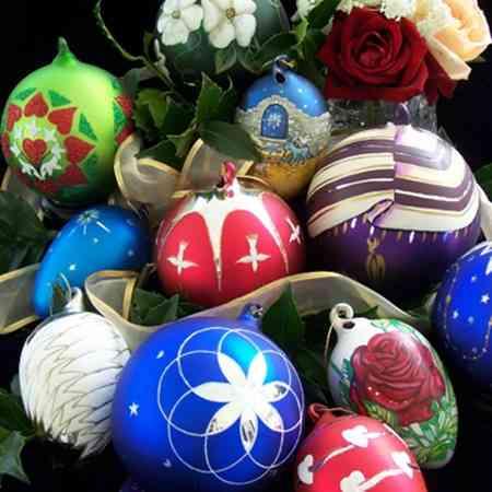 decoracion_arbol_navidad_figuras_individuales_bolas_caballos_adornos (2)