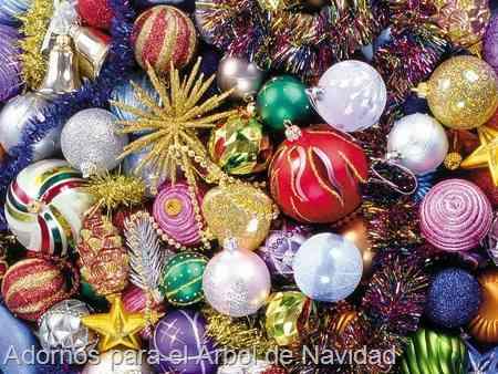 decoracion_arbol_navidad_figuras_individuales_bolas_caballos_adornos (3)
