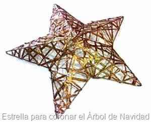 Comprar ofertas platos de ducha muebles sofas spain - Estrella para arbol de navidad ...