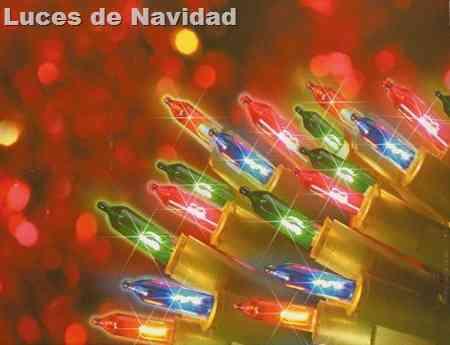 C mo elegir y decorar el rbol de navidad parte 2 - Como camuflar cables ...