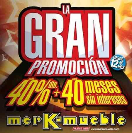 merkamueble_oferta_navidad_2009_40