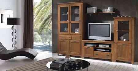 salon_merkamueble_navidad_2009_oferta_muebles
