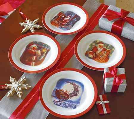 decoracion_mesa_niños_navidad_3