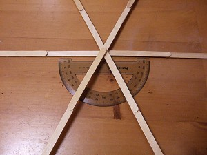 gran hexagono 2