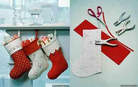 detalles decorativos navidad Archives - Decoración de Interiores ...