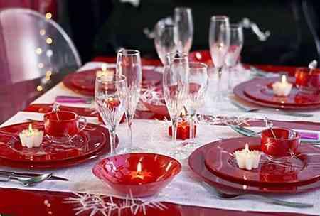 mesa_navidad_decoracion_roja