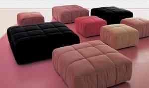 Arflex, muebles muy originales 1