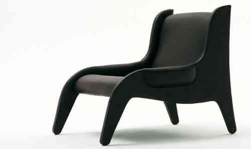 Arflex, muebles muy originales 2