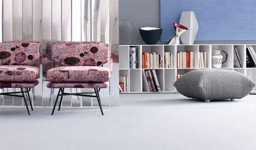 Arflex, muebles muy originales 3