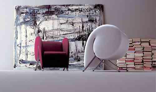Arflex, muebles muy originales 4