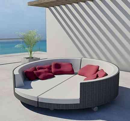 Freeline Interior Design And Furniture