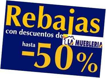 la_muebleria_rebajas_2010