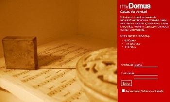 my_domus_red_social_decoracion_interiorismo