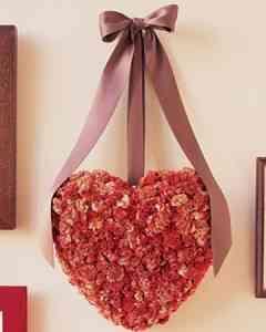 Decora tu hogar en el Día de San Valentín 4