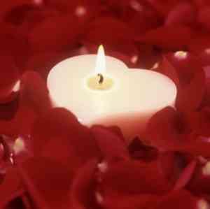 Decora tu hogar en el Día de San Valentín 5