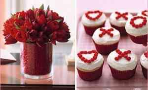 Decora tu hogar en el Día de San Valentín 6
