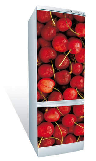 Ideas para personalizar tus electrodomésticos 2