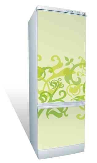 Ideas para personalizar tus electrodomésticos 6
