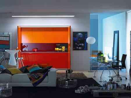 cocina_empotrada_apartamento_juvenil (3)
