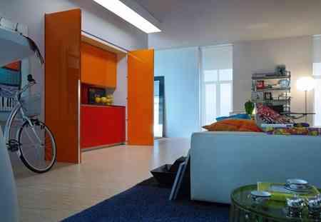 cocina_empotrada_apartamento_juvenil (4)