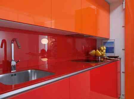 cocina_empotrada_apartamento_juvenil (5)