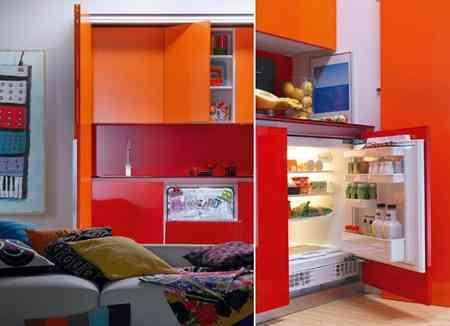 cocina_empotrada_apartamento_juvenil (6)