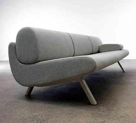 organic-body-sofa