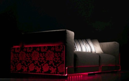 sofa_led_luces_decoracion_colico_design