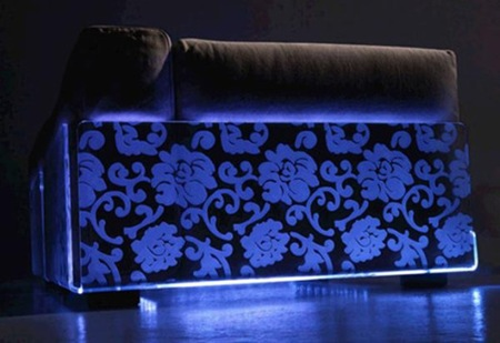 sofa_led_luces_decoracion_colico_design (2)