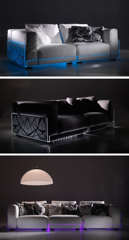 sofa_led_luces_decoracion_colico_design (5)