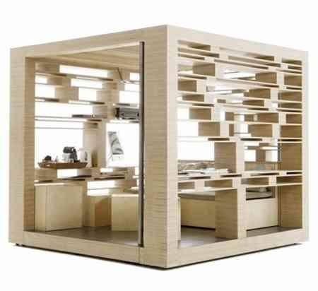 749-muuuz-cubes-atelier-37-2-0_opendeco