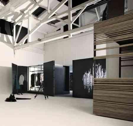 749-muuuz-cubes-atelier-37-2-0_opendeco (3)