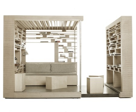 749-muuuz-cubes-atelier-37-2-0_opendeco (6)