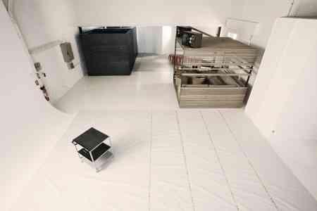 749-muuuz-cubes-atelier-37-2-0_opendeco (8)