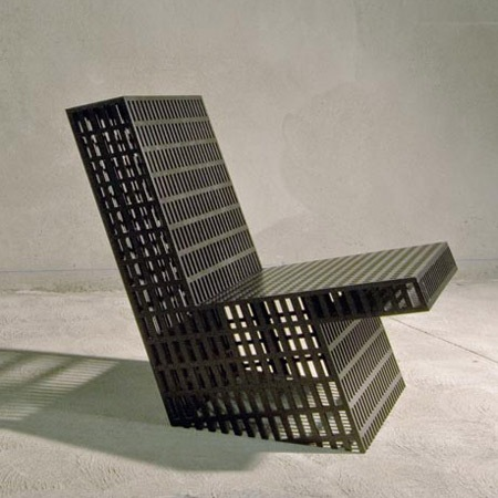 Christopher_Warren_Myrckr_chair