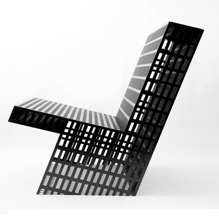 Christopher_Warren_Myrckr_chair  (7)
