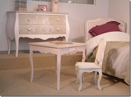 Cute-beds-for-nice-girls-room-designs-from-Maman-m'adore-11-554x411