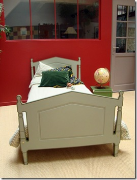 Cute-beds-for-nice-girls-room-designs-from-Maman-m'adore-13-554x730