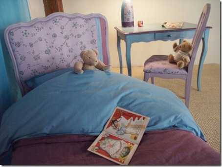 Cute-beds-for-nice-girls-room-designs-from-Maman-m'adore-14-554x415