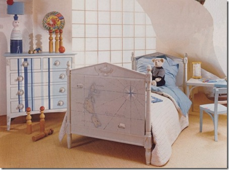 Cute-beds-for-nice-girls-room-designs-from-Maman-m'adore-15-554x410