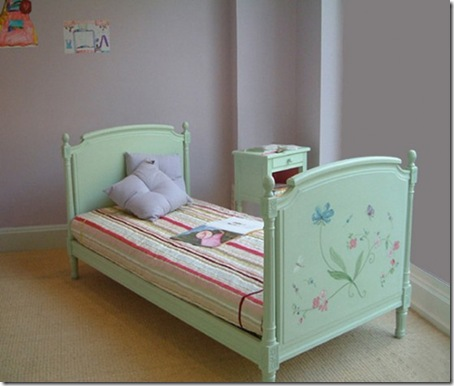 Cute-beds-for-nice-girls-room-designs-from-Maman-m'adore-16-554x472