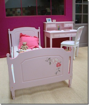 Cute-beds-for-nice-girls-room-designs-from-Maman-m'adore-2-554x651
