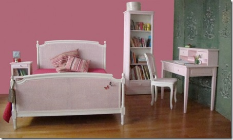 Cute-beds-for-nice-girls-room-designs-from-Maman-m'adore-4-554x331