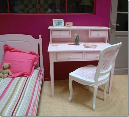 Cute-beds-for-nice-girls-room-designs-from-Maman-m'adore-9-554x501