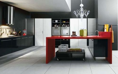 Minimalist-elegant-kitchen-design-Gio-by-Cesar-1