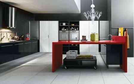 Minimalist-elegant-kitchen-design-Gio-by-Cesar-1