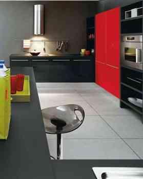 Minimalist-elegant-kitchen-design-Gio-by-Cesar-3