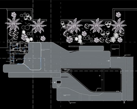 The-F-club-PROGETTOSPORE-plusMOOD-Floor-plan-595x476
