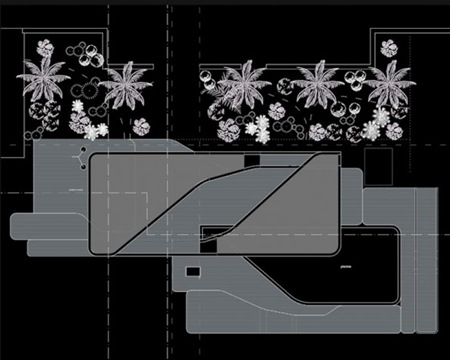 The-F-club-PROGETTOSPORE-plusMOOD-Roof-plan-595x476